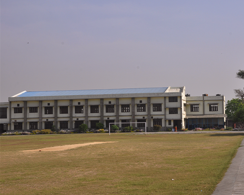 sachool-infrastructure-1