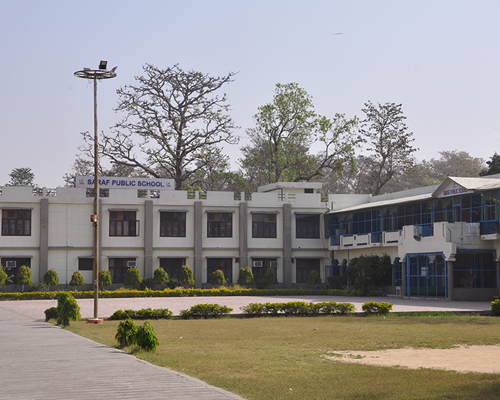 sachool-infrastructure-2