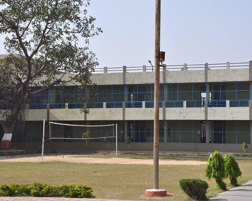 sachool-infrastructure-3